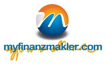 myfinanzmakler.com-Logo
