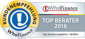 who-siegel-TOP-BERATER-06-16-m